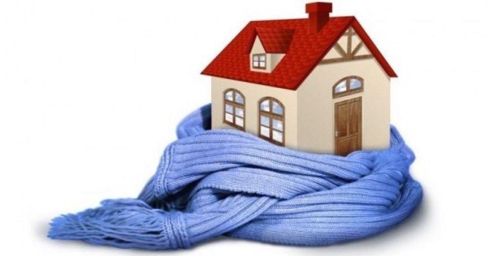Программа Теплый дом