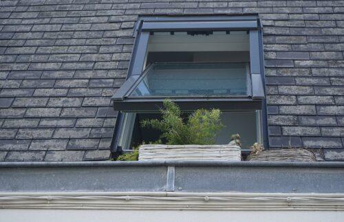 окна rehau киев